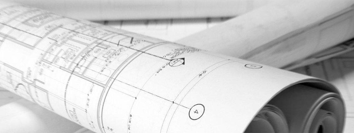 Conseils Sylstor : une équipe à votre écoute et à votre service pour réussir votre projet !
