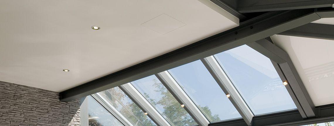 Conseils Sylstor : les matériaux pour la toiture