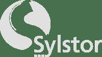 Logo  | Vérandas Sylstor